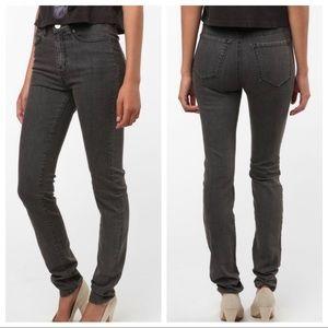 BDG//Skinny jeans size 26